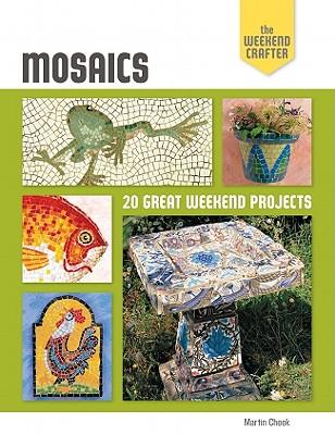 Mosaics By Cheek, Martin